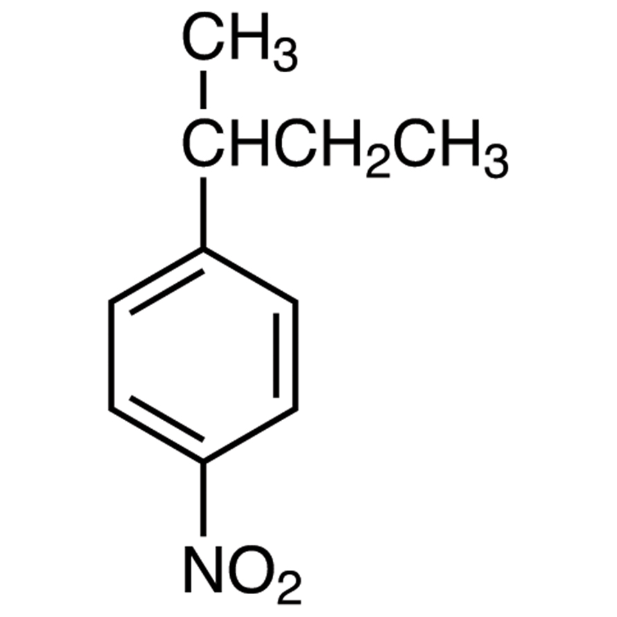 1-sec-Butyl-4-nitrobenzene