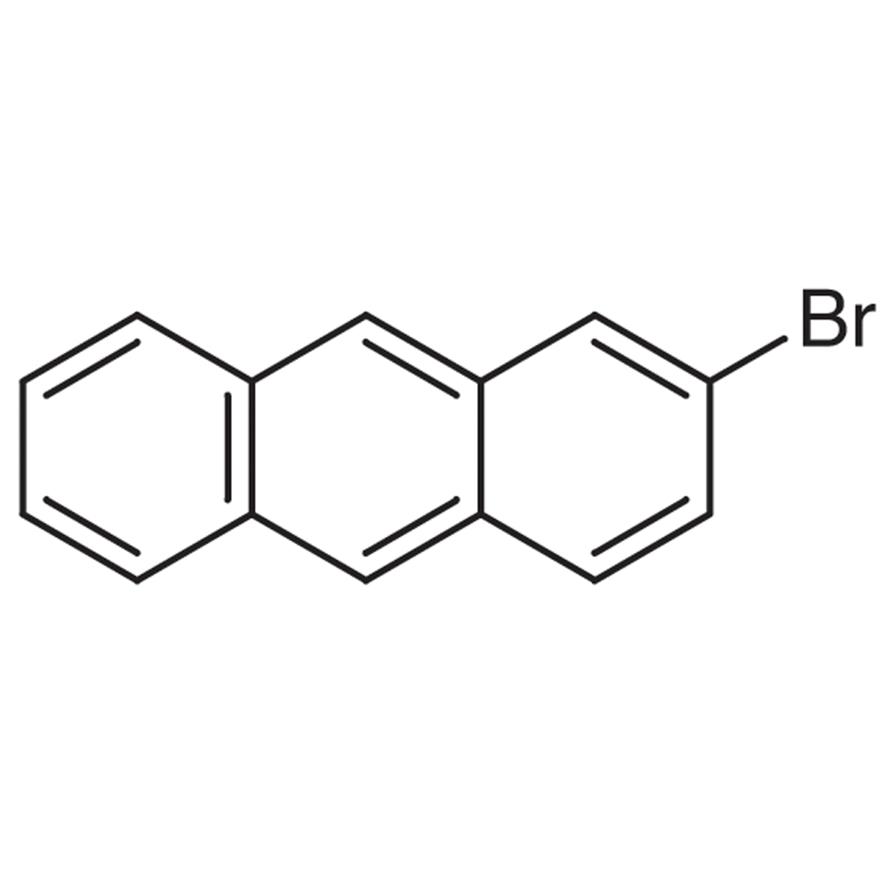 2-Bromoanthracene