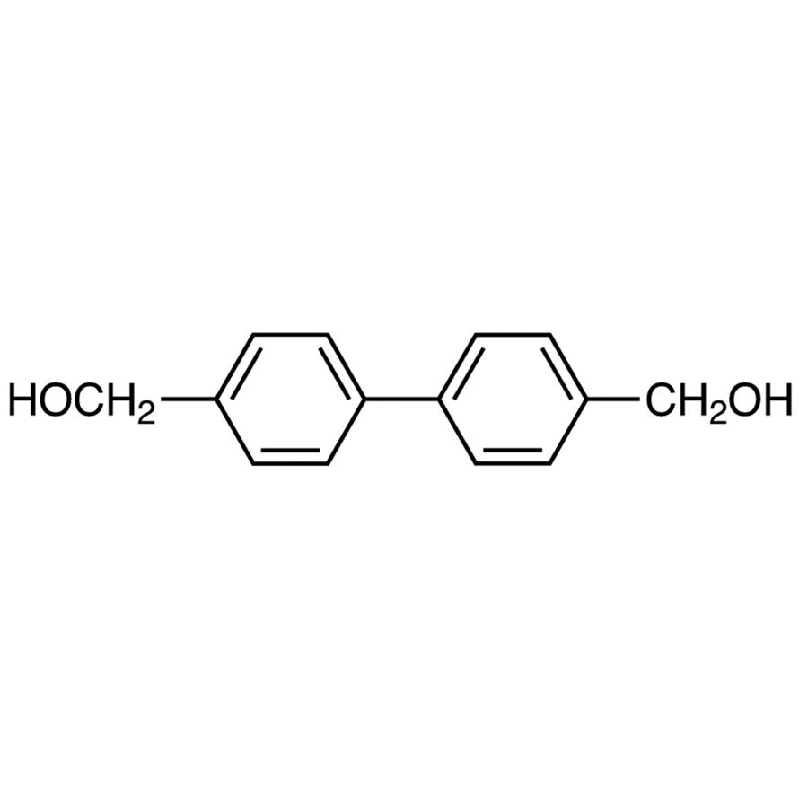 4,4'-Biphenyldimethanol