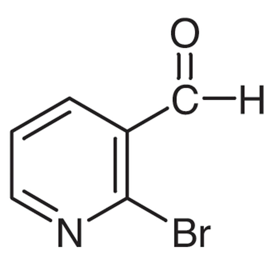 2-Bromonicotinaldehyde