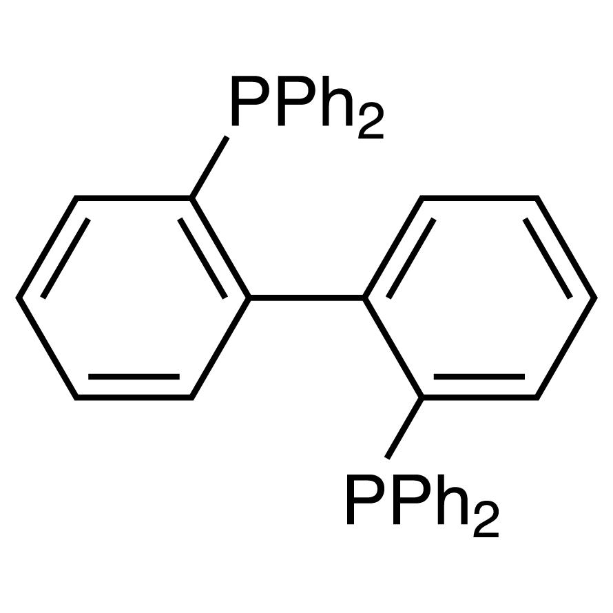 2,2'-Bis(diphenylphosphino)biphenyl