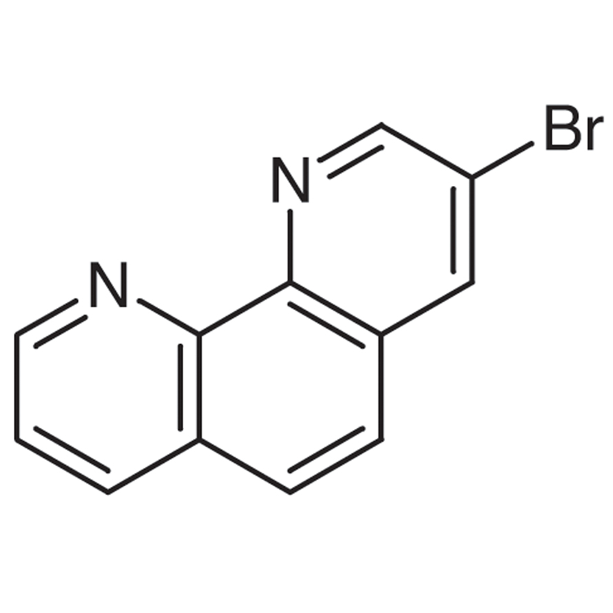 3-Bromo-1,10-phenanthroline