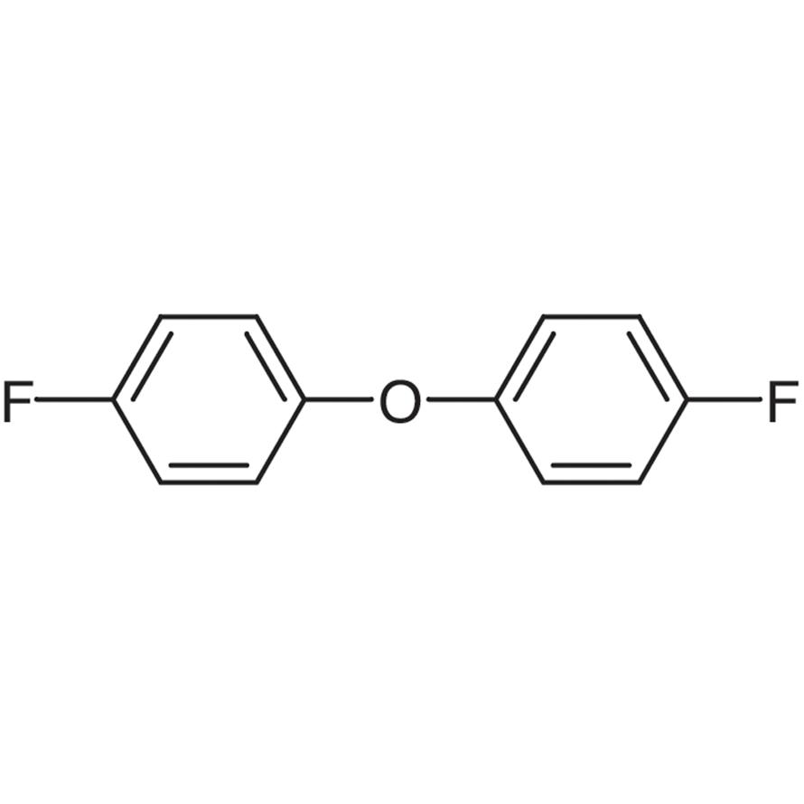 Bis(4-fluorophenyl) Ether