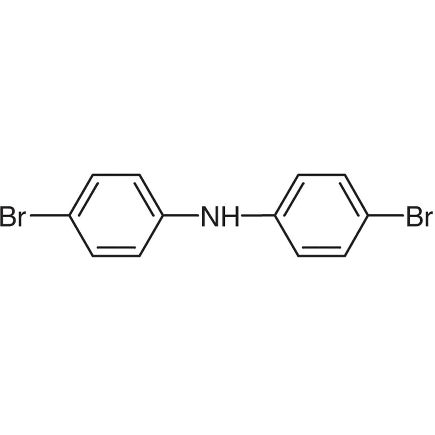 Bis(4-bromophenyl)amine