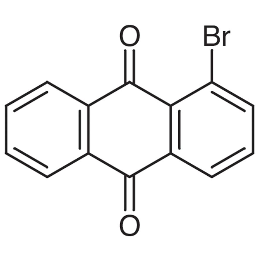 1-Bromoanthraquinone