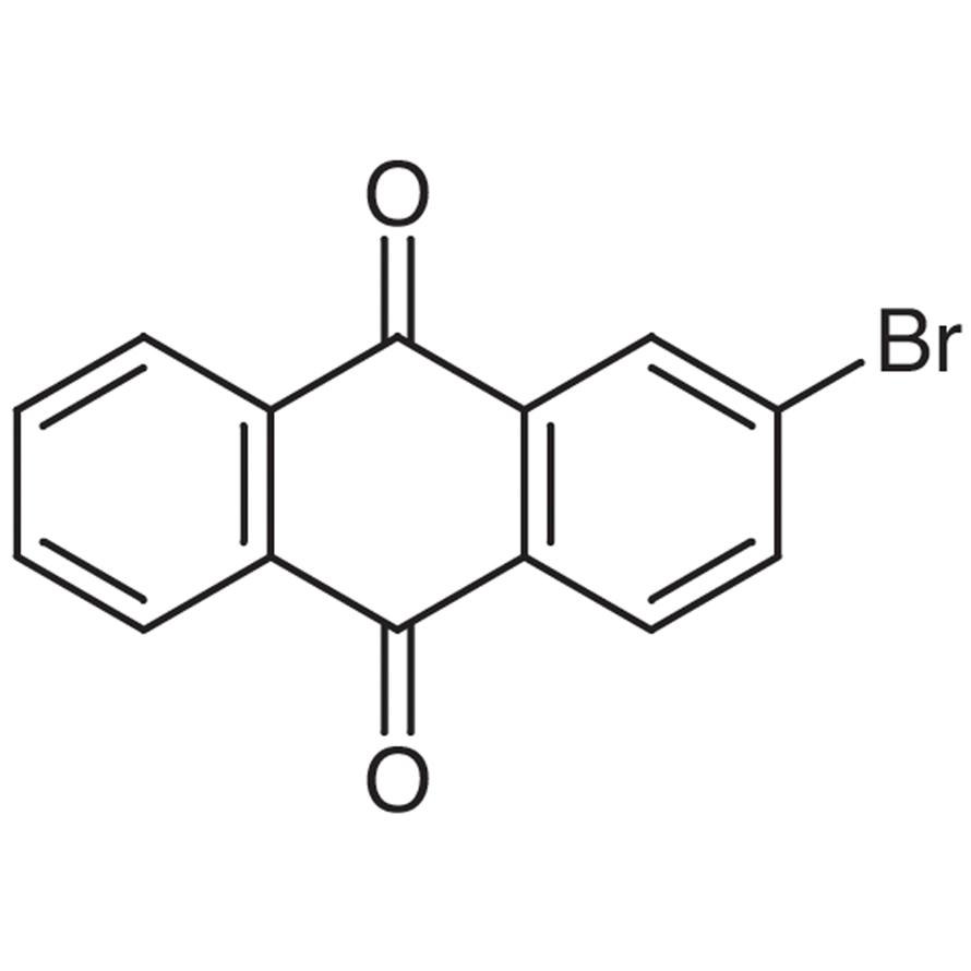 2-Bromoanthraquinone