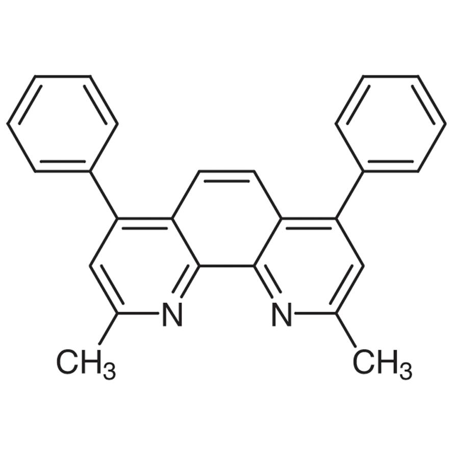 Bathocuproine (purified by sublimation)