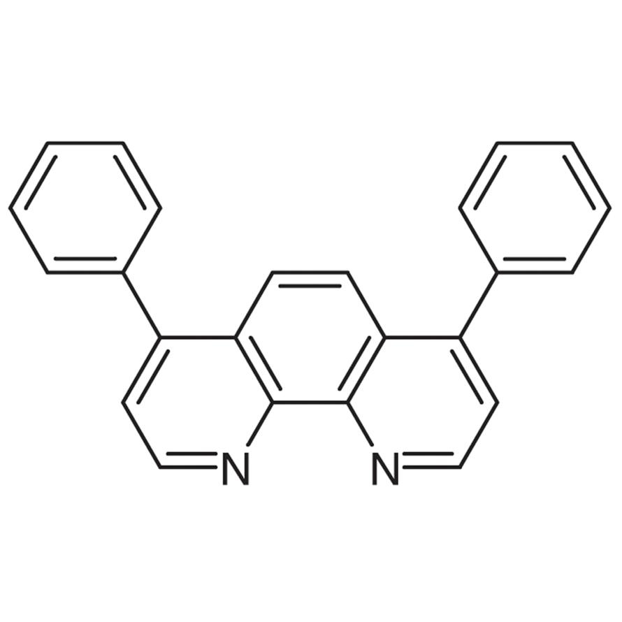Bathophenanthroline (purified by sublimation)
