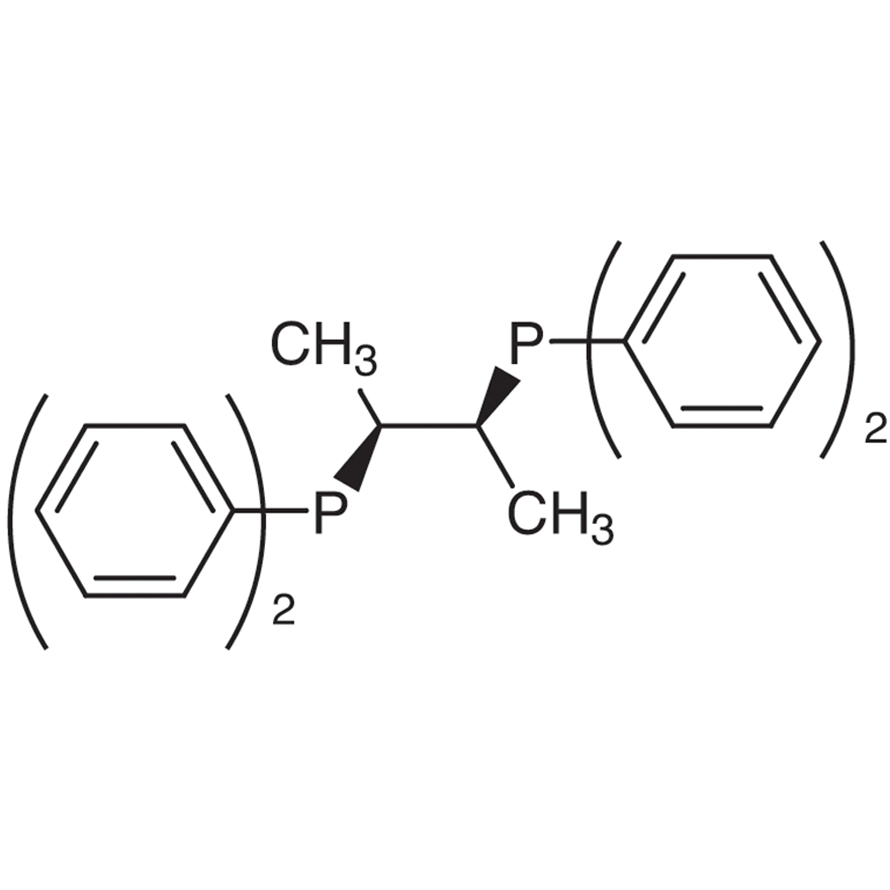 (2S,3S)-(-)-Bis(diphenylphosphino)butane