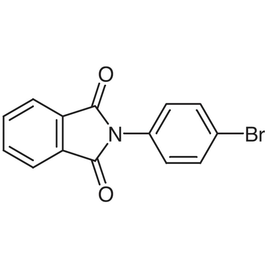 N-(4-Bromophenyl)phthalimide