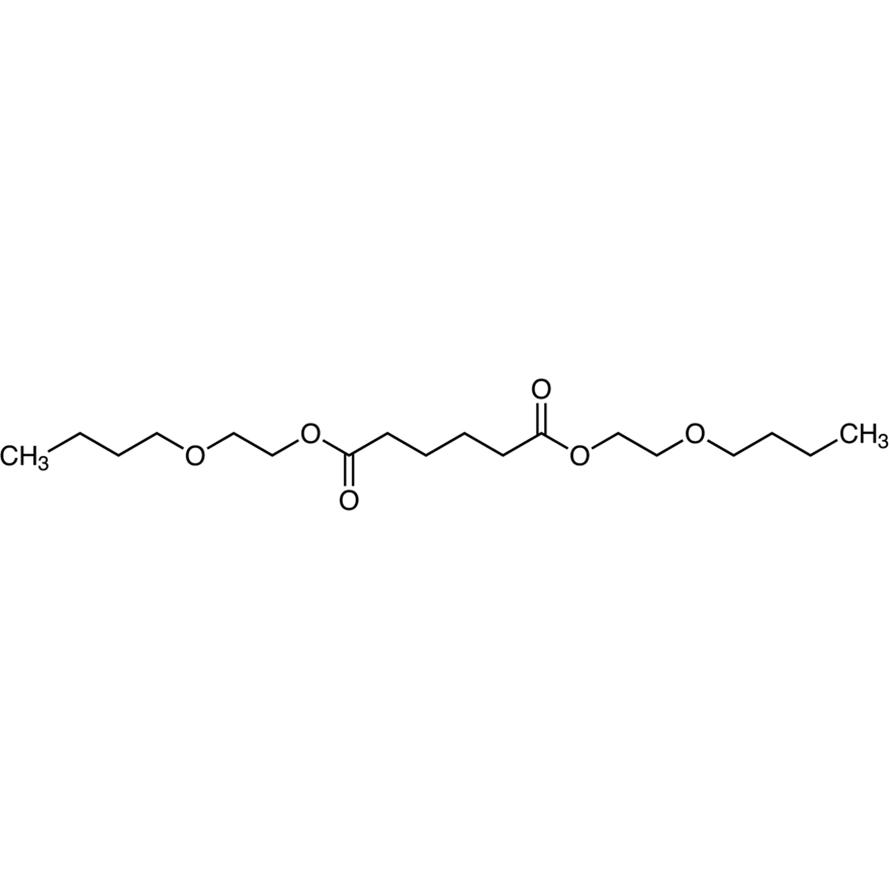 Bis(2-butoxyethyl) Adipate