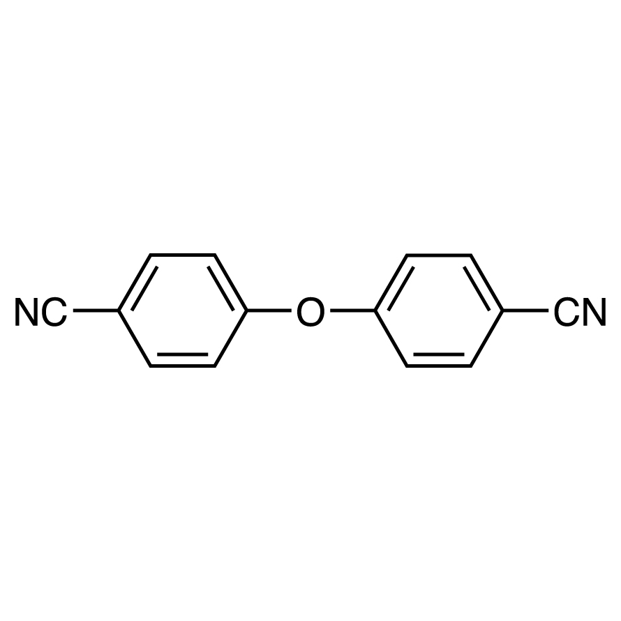 Bis(4-cyanophenyl) Ether