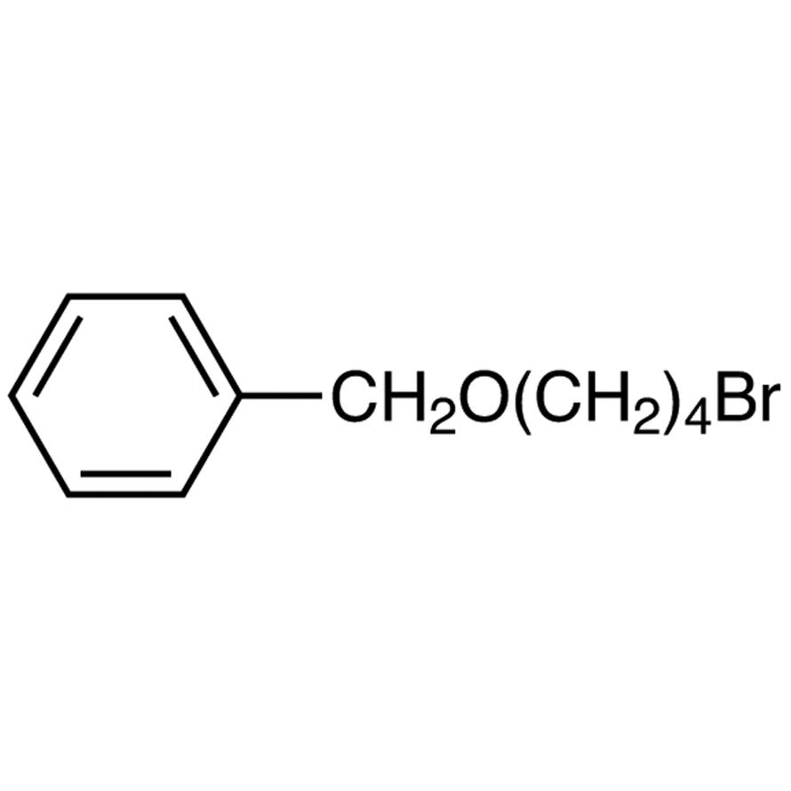 Benzyl 4-Bromobutyl Ether