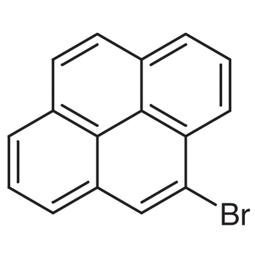 4-Bromopyrene