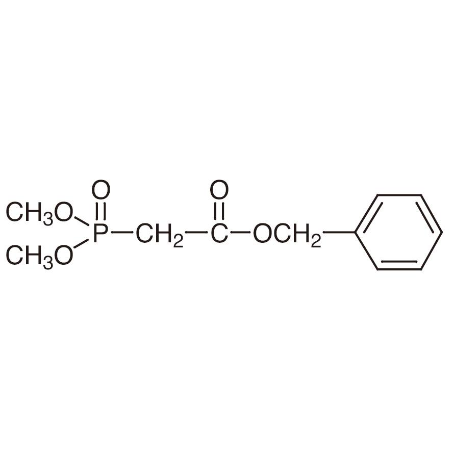 Benzyl Dimethylphosphonoacetate