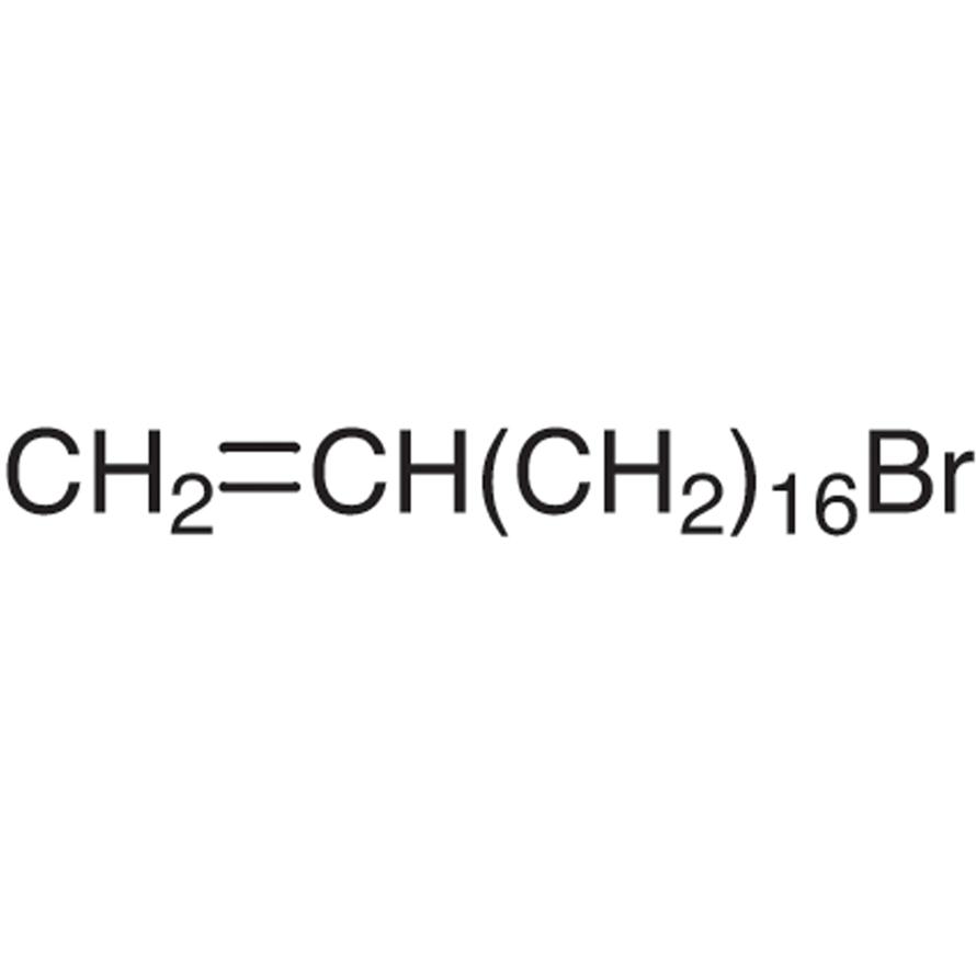 18-Bromo-1-octadecene