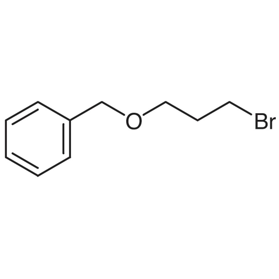 Benzyl 3-Bromopropyl Ether