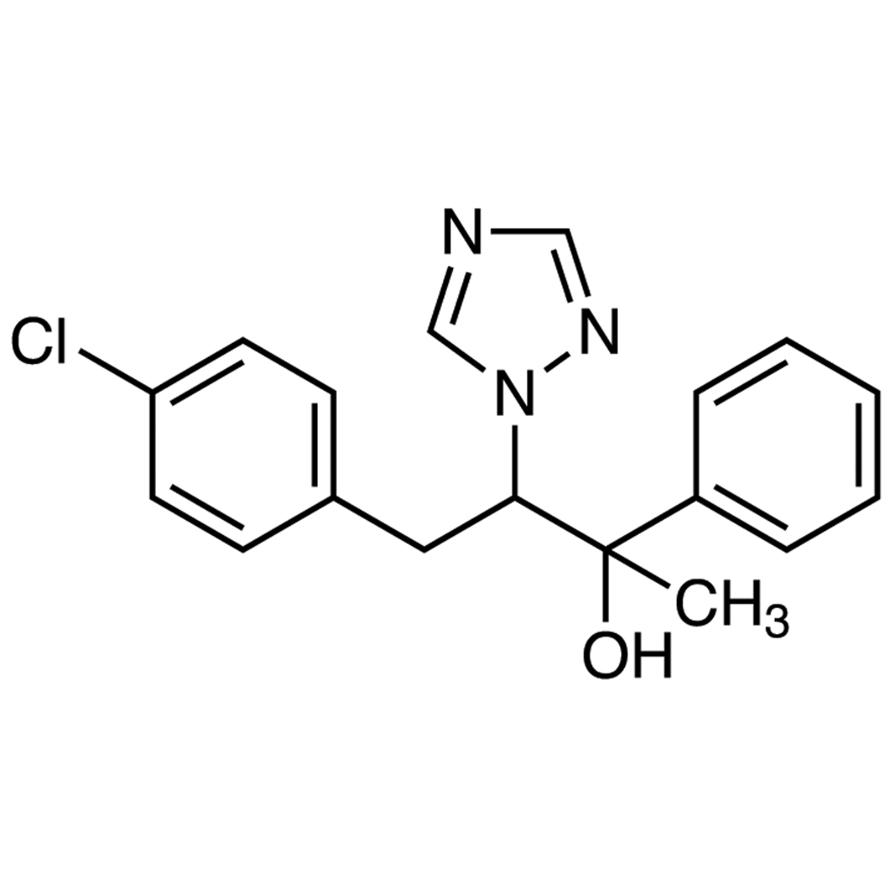 Brassinazole