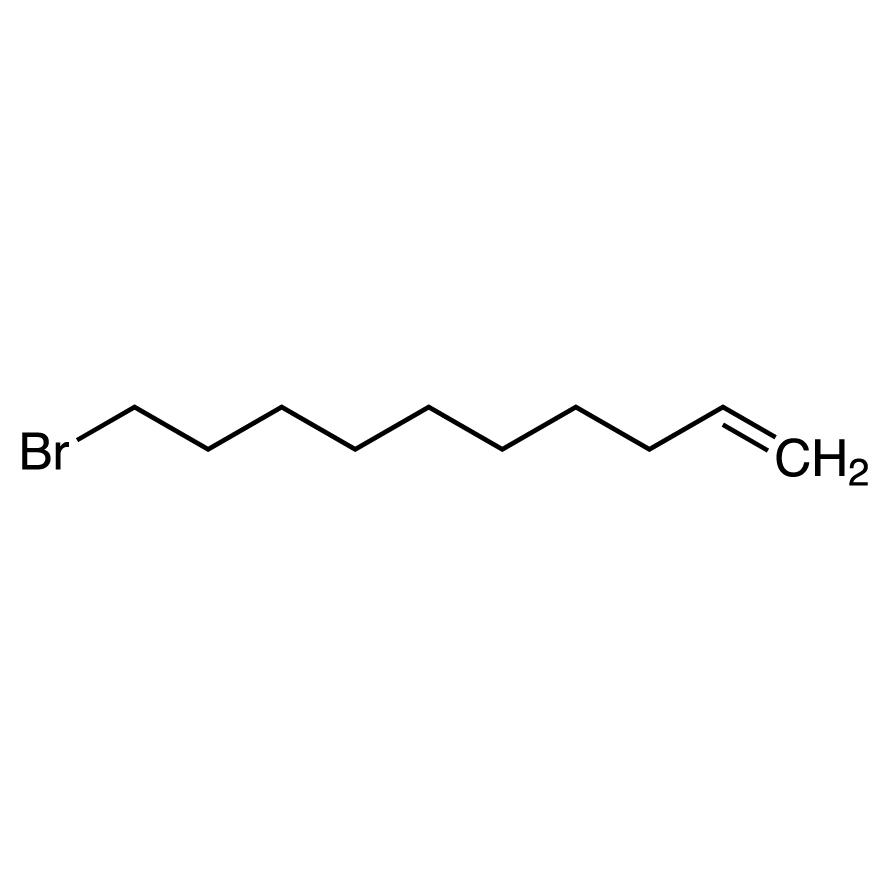 10-Bromo-1-decene