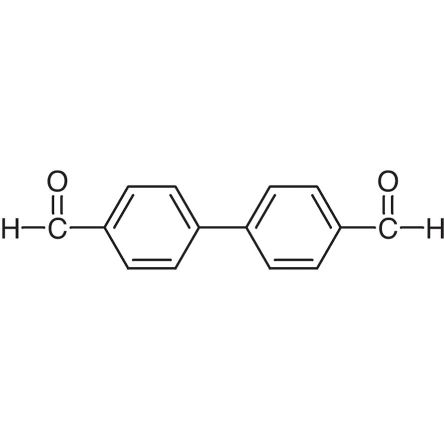 4,4'-Biphenyldicarboxaldehyde
