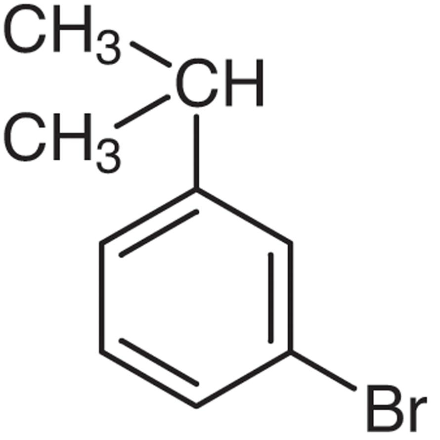 3-Bromocumene