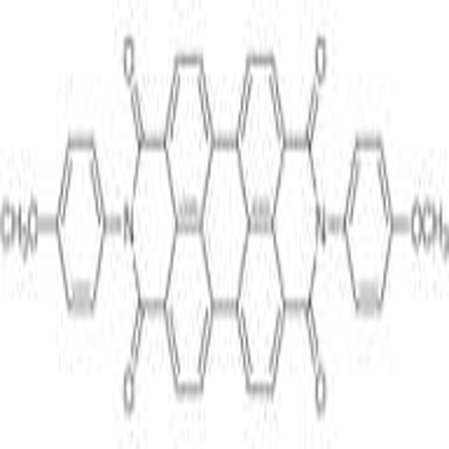 N,N'-Bis(4-methoxyphenyl)-3,4,9,10-perylenetetracarboxylic Diimide