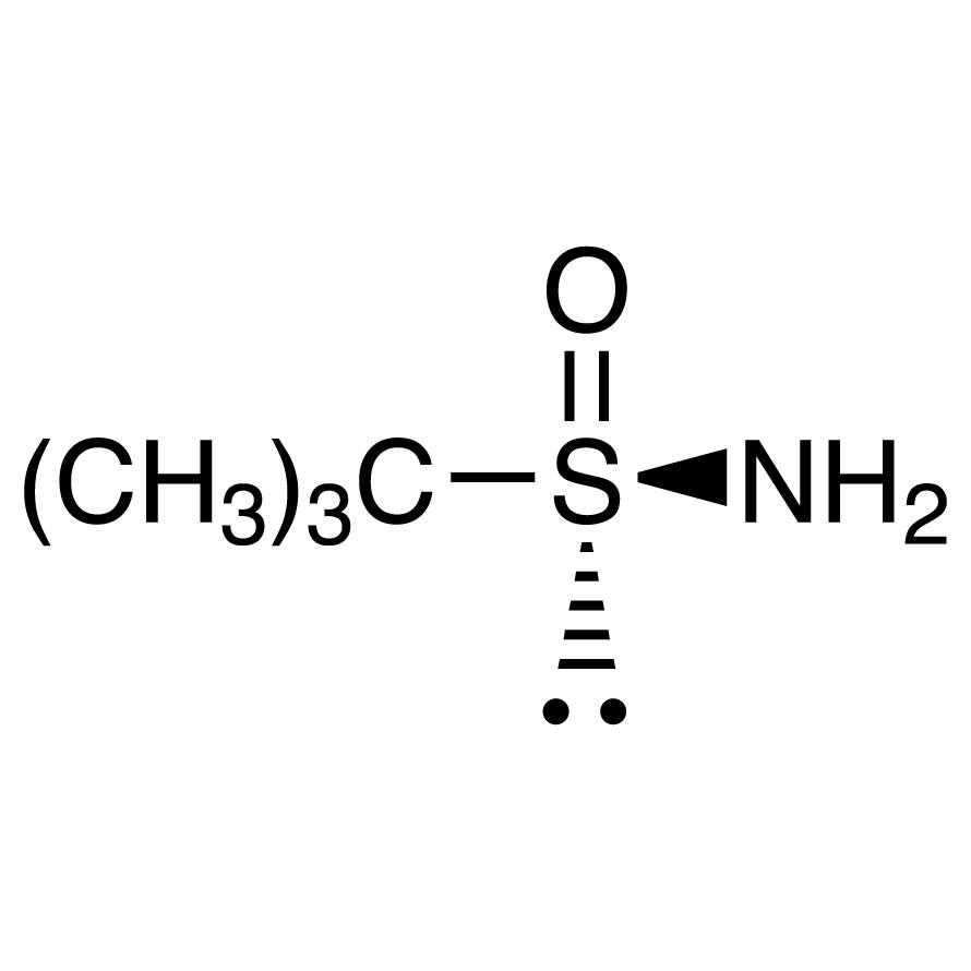 (R)-(+)-tert-Butylsulfinamide