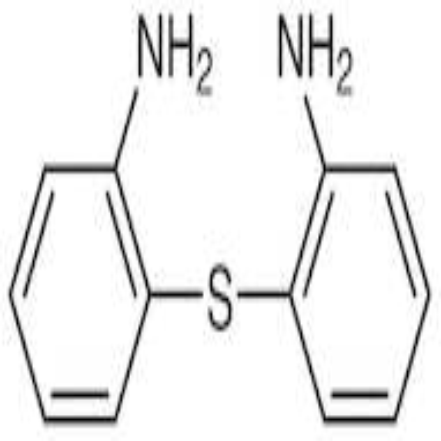 Bis(2-aminophenyl) Sulfide