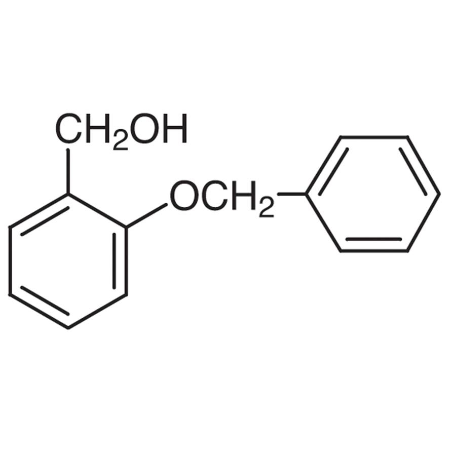 2-Benzyloxybenzyl Alcohol