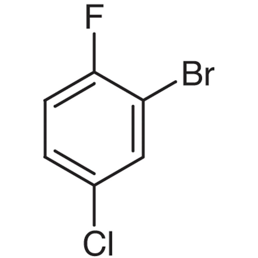 2-Bromo-4-chloro-1-fluorobenzene