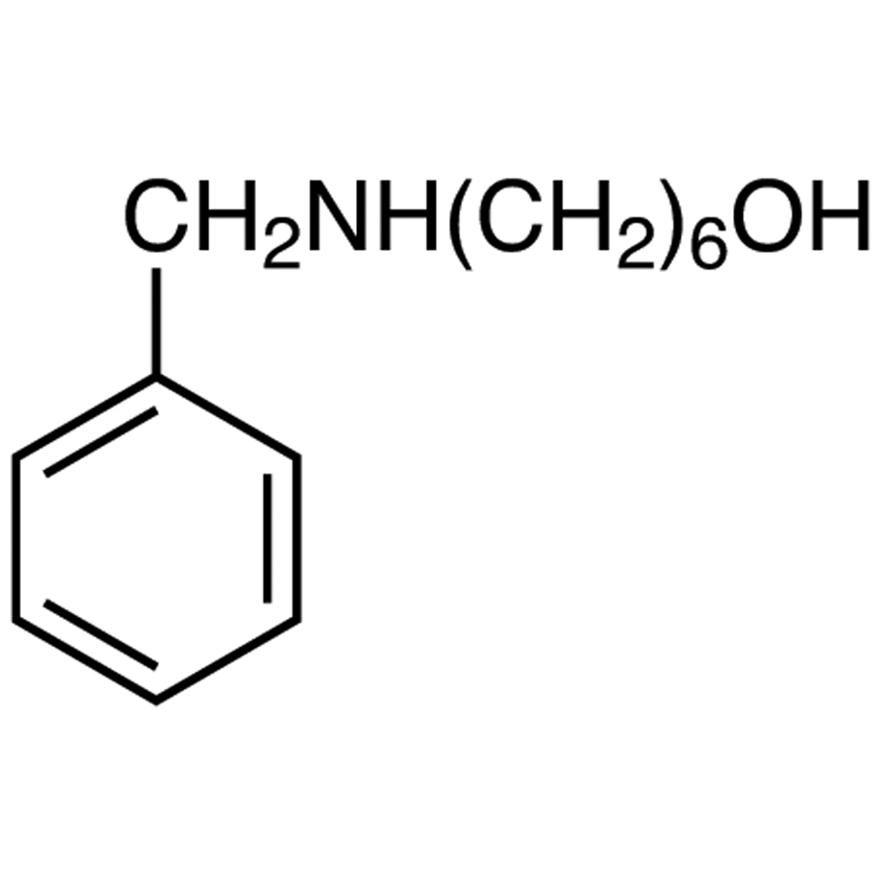 6-Benzylamino-1-hexanol