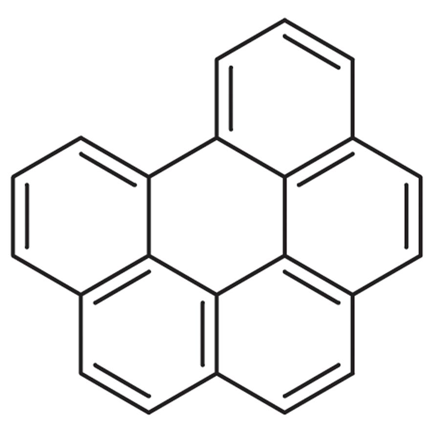 Benzo[ghi]perylene