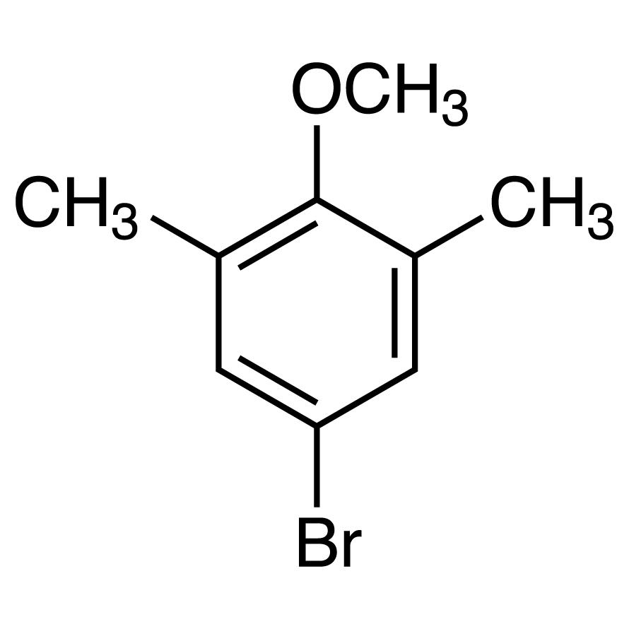 4-Bromo-2,6-dimethylanisole