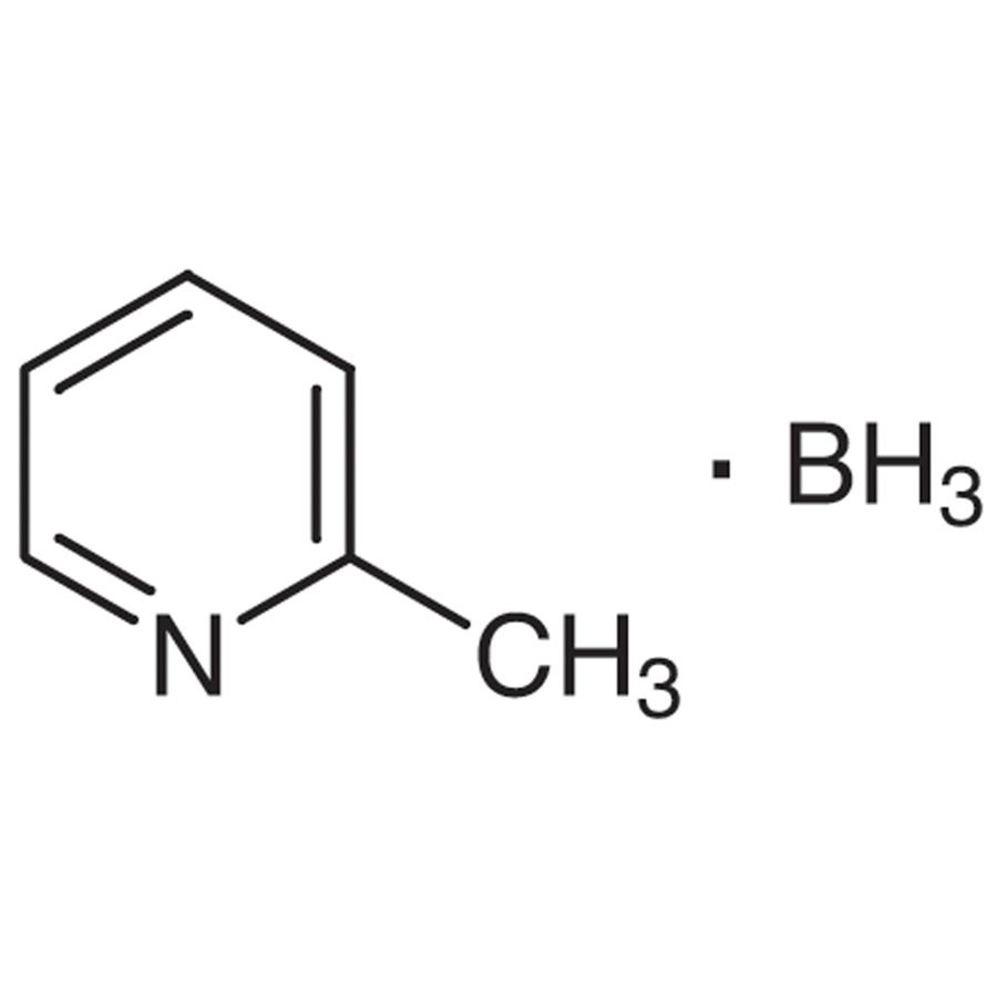 Borane - 2-Methylpyridine Complex