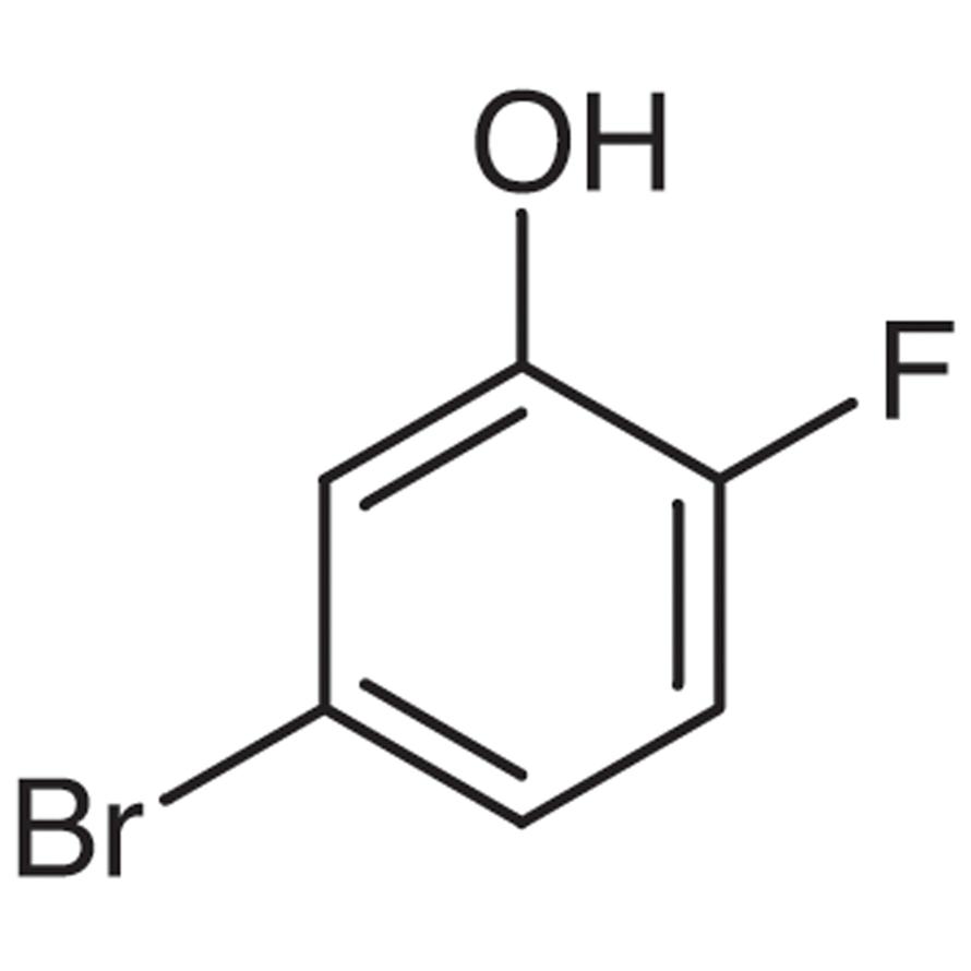 5-Bromo-2-fluorophenol