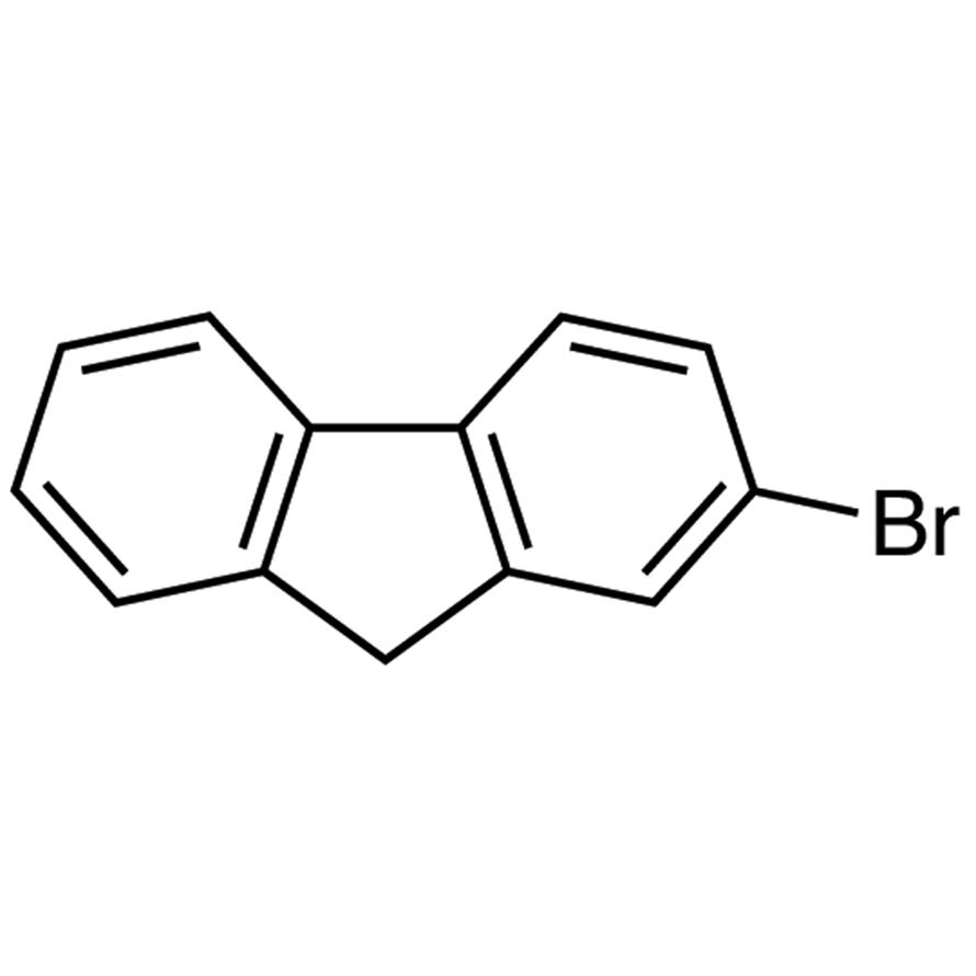 2-Bromofluorene