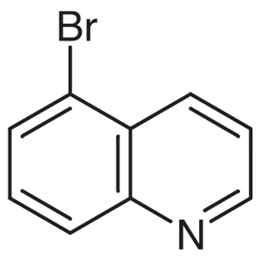 5-Bromoquinoline