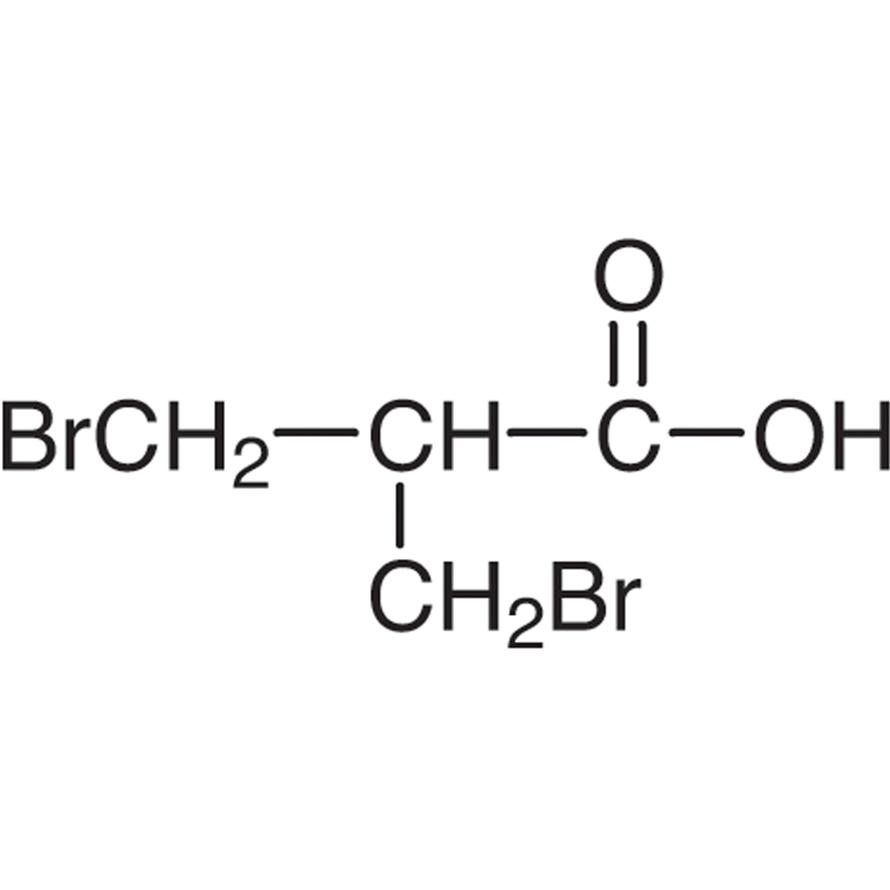 3-Bromo-2-(bromomethyl)propionic Acid