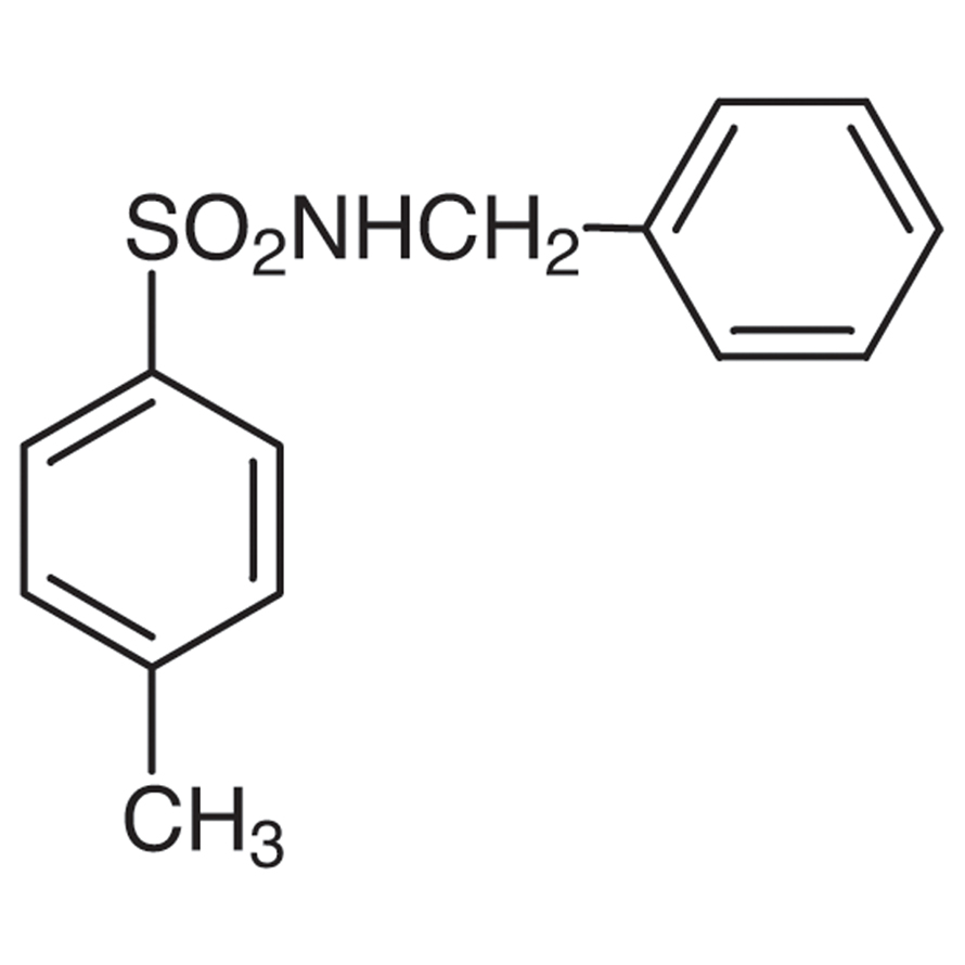N-Benzyl-p-toluenesulfonamide