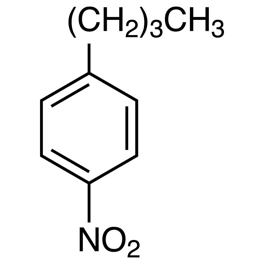 1-Butyl-4-nitrobenzene