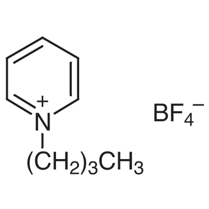 1-Butylpyridinium Tetrafluoroborate
