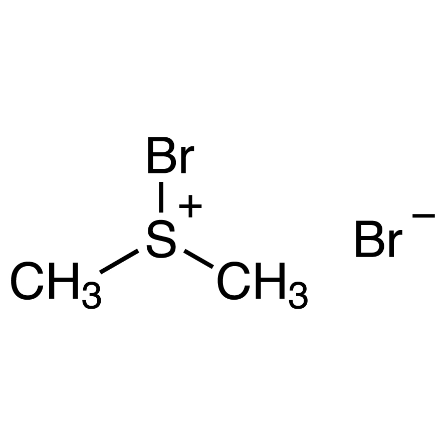 Bromodimethylsulfonium Bromide