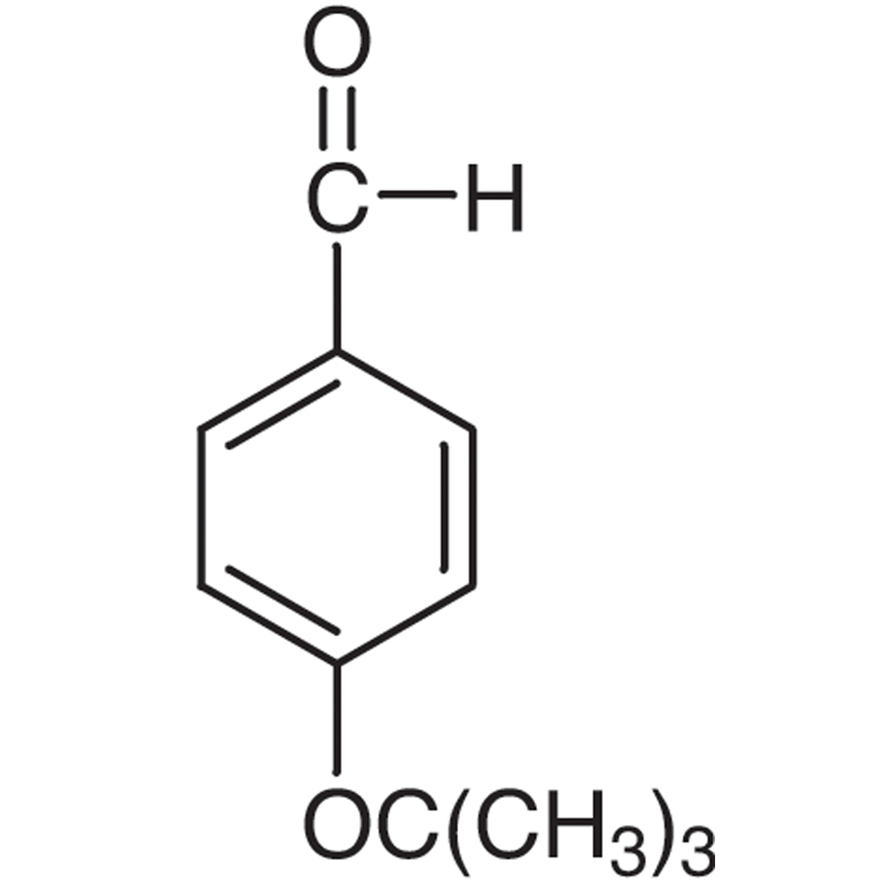 4-tert-Butoxybenzaldehyde