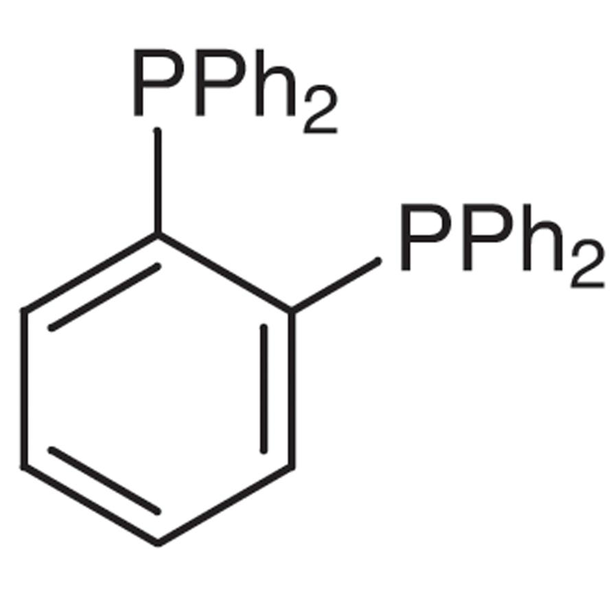 1,2-Bis(diphenylphosphino)benzene