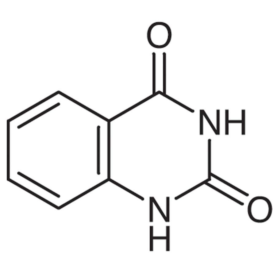 Benzoyleneurea