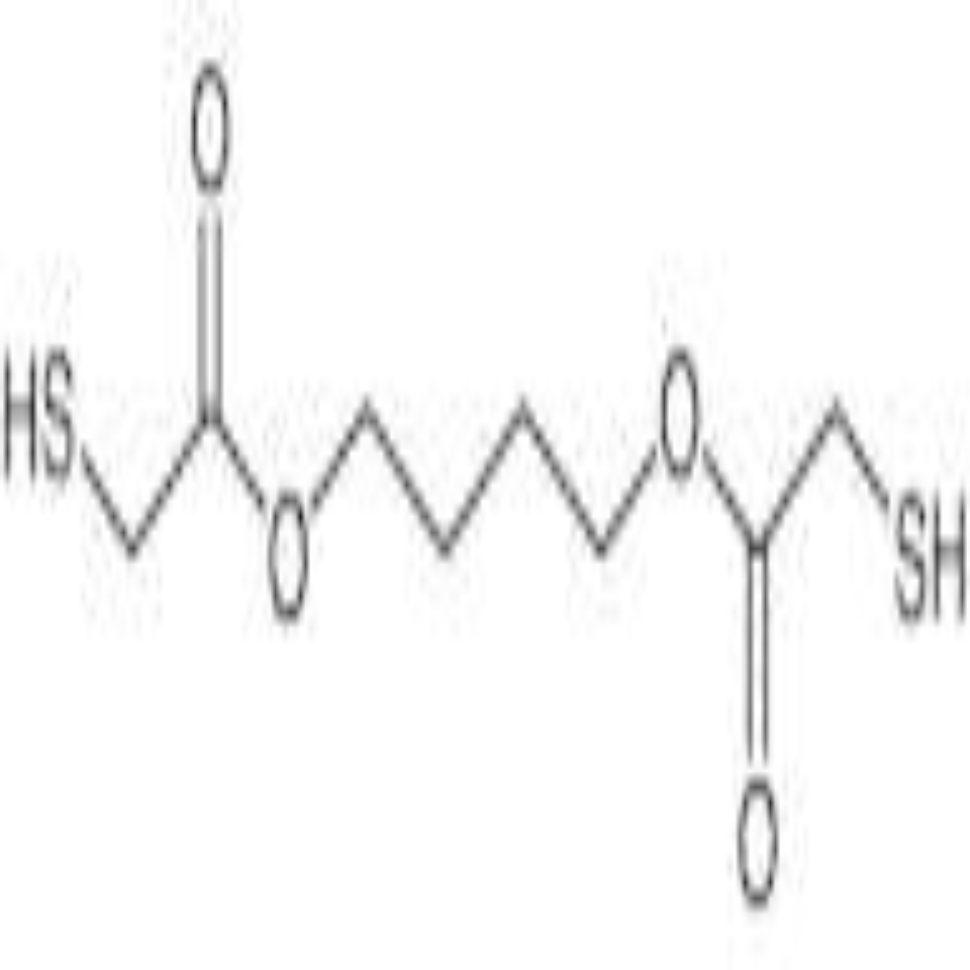 1,4-Butanediol Bis(thioglycolate)