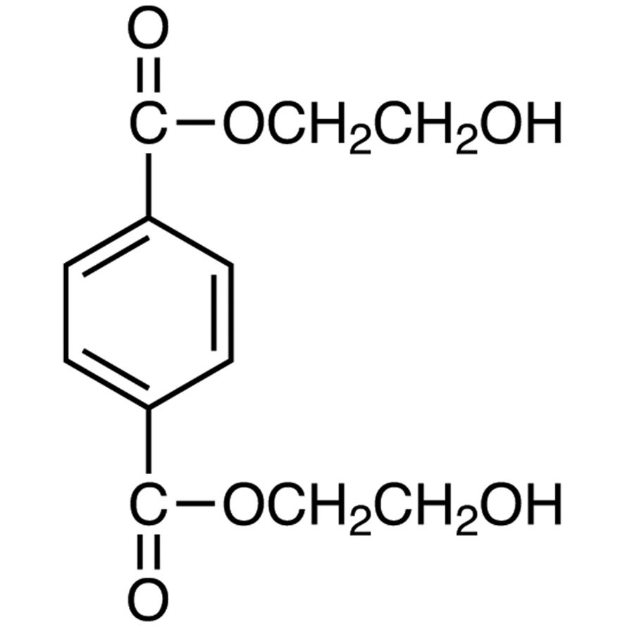 Bis(2-hydroxyethyl) Terephthalate