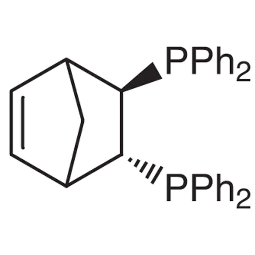 (2R,3R)-(-)-2,3-Bis(diphenylphosphino)bicyclo[2.2.1]hept-5-ene