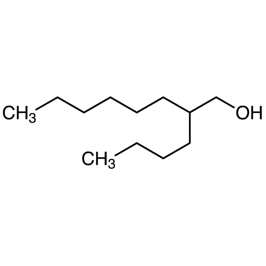 2-Butyl-1-n-octanol