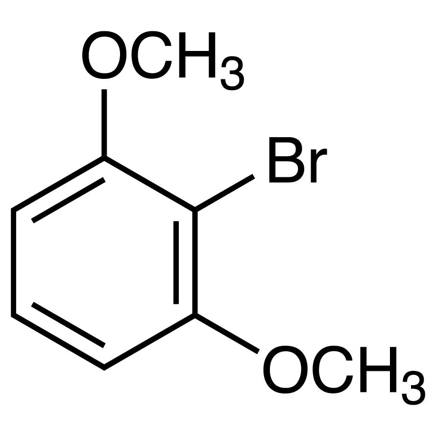 2-Bromo-1,3-dimethoxybenzene